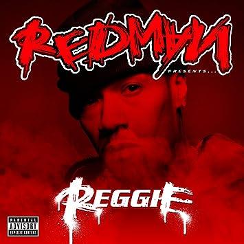 Buy Reggie Online at Low Prices in India | Amazon Music