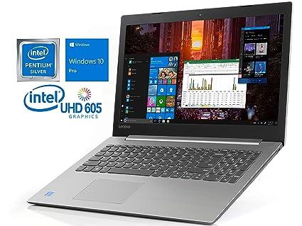Lenovo IdeaPad 330-15 Notebook, 15 6