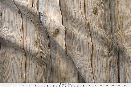 99 Clickphotos Com Wood Planks Amazon Local Wood Plank
