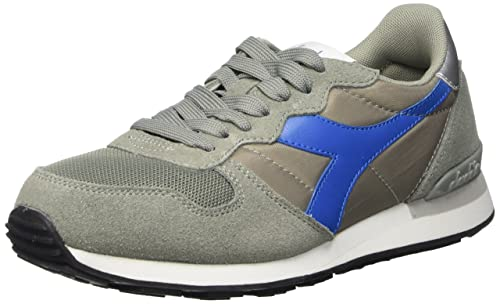 II rosso shoes corsa amazon Run Da K Diadora EwPzq71Xq