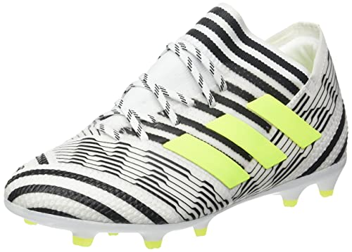 purchase cheap fd46b b109a scarpe da calcio adidas economico