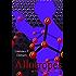 Allotropes  (an Ell Donsaii story #8)