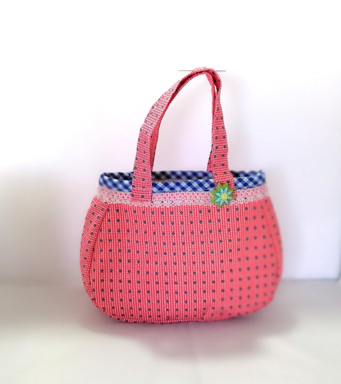 Kindertasche, Handtasche für die ganz Kleinen