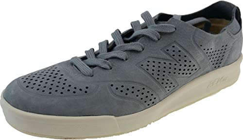 Sneaker NEW BALANCE CRT300 DV Color Grigio