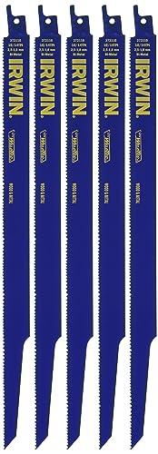 Irwin Tools 372110P5