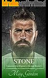 Stone (CIG Book 3)