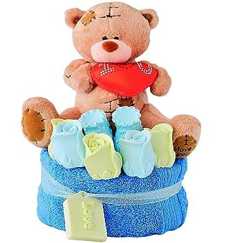 baby shower gift ideas for boys unique itu0027s a boy newborn birth cake kit