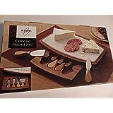Amazon.com: Ikea HYVLA Wooden Kitchen Knife Block: Kitchen ...