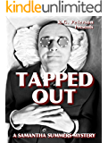 Tapped Out: A Samantha Summers Mystery