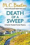 Death of a Sweep (Hamish Macbeth)