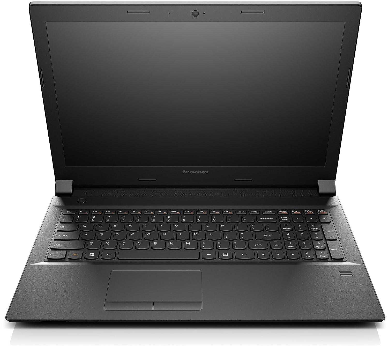 Lenovo Essential B50-80 - Portátil de 15.6
