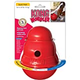 Kong Wobbler Dog Toy (Small)
