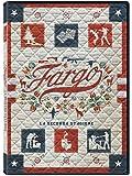 Fargo - Stagione 2 (4 DVD)
