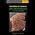 COMMENT L'ÉPOPÉE BABYLONIENNE DU DÉLUGE EST DEVENUE L'HISTOIRE BIBLIQUE DU DÉLUGE, ET UTNAPISCHTIM EST DEVENU NOÉ. Copiage et Plagiarisme.: Traduction des textes Mésopotamiens et Hébraïques