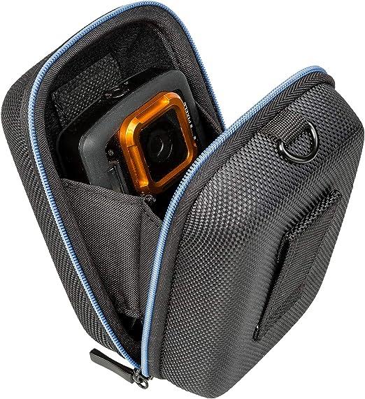 Kameratasche Hardcase Kompaktkamera Kamera Tasche Passend Für Canon Powershot G7 G9 X