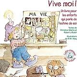 Vive Moi ! (Lutin Conseil)