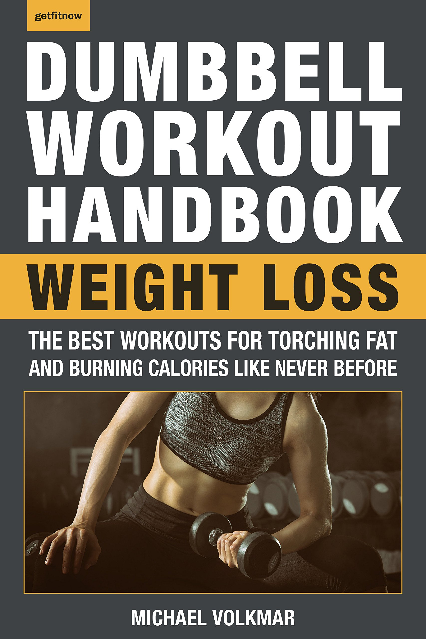 best weight loss workout