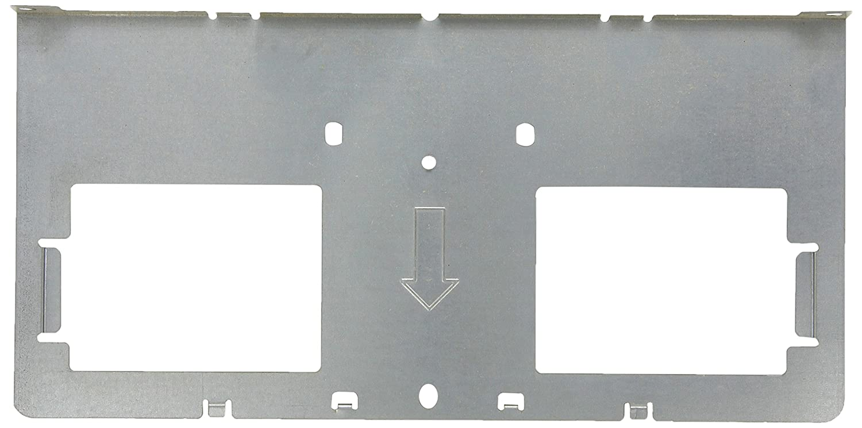 Frigidaire 5304468162 Microwave Mounting Bracket
