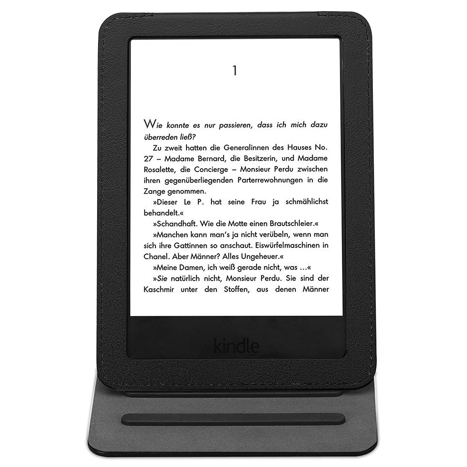 Amazon.com: Kindle 7th Gen Case - Poetic Kindle 7th Gen Case ... | {Eiswürfelmaschinen 21}