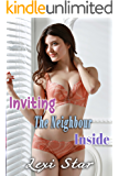Inviting The Neighbour Inside