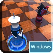 Chess App 3D PC version for Windows [Download]