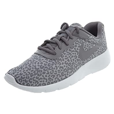 Nike Air Max Motion Lw Se Uomo 844836 004 Fashion Sneakers