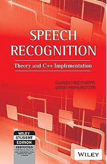 Fundamentals Of Speech Recognition Pdf