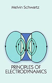 Classical electricity and magnetism second edition dover books on principles of electrodynamics dover books on physics fandeluxe Image collections