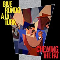 Chewing The Fat: Deluxe Edition