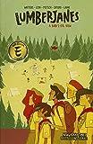 Lumberjanes Vol. 7: A Bird's-Eye View