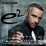 E2(Spanish Version)