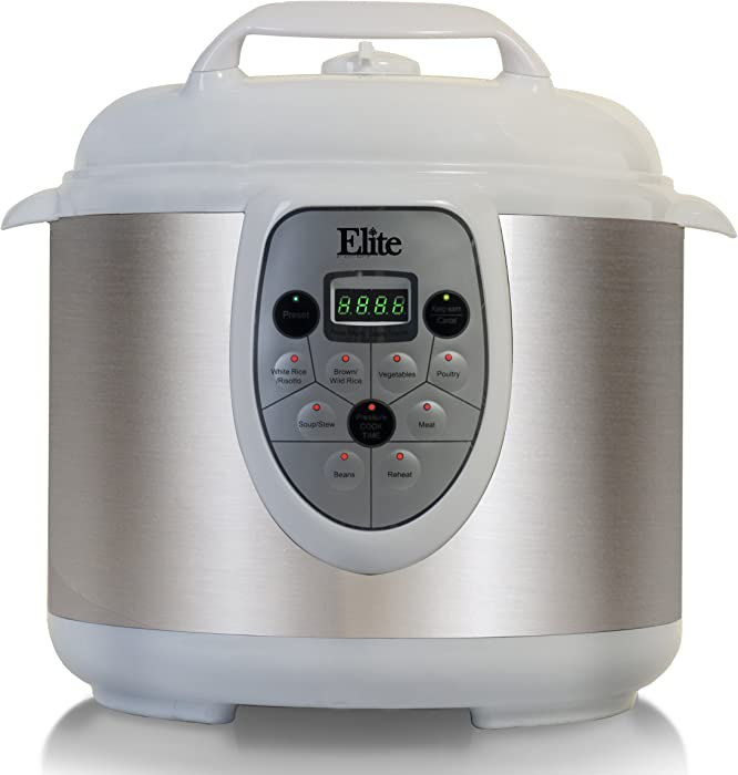 The Best Aroma Rice Cooker Arc614bp