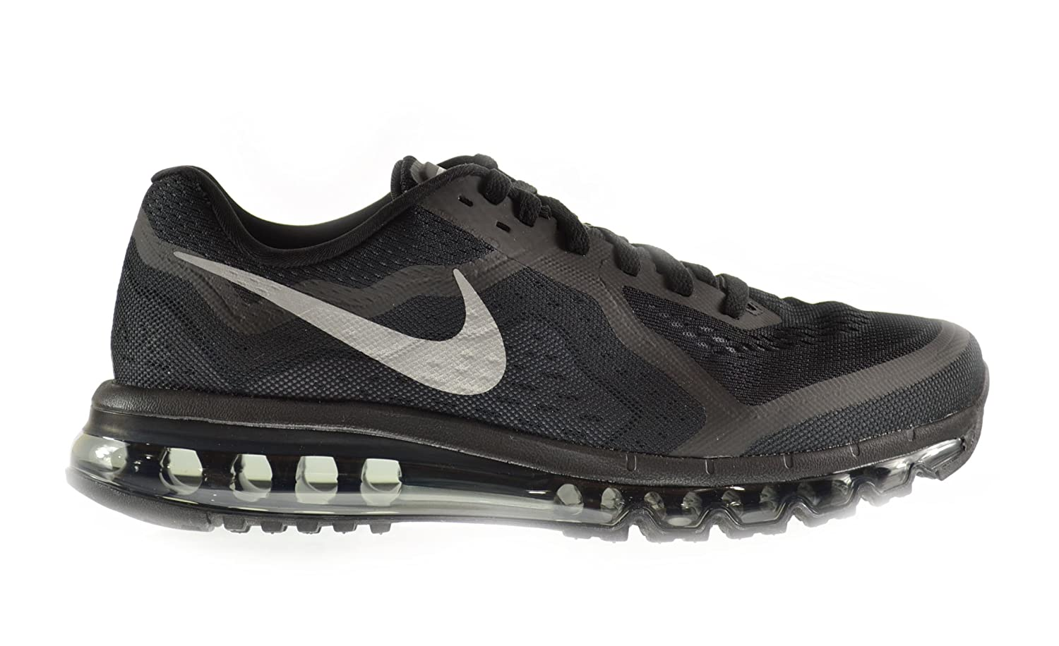 | Nike Air Max 2014 Men's Shoes BlackReflect