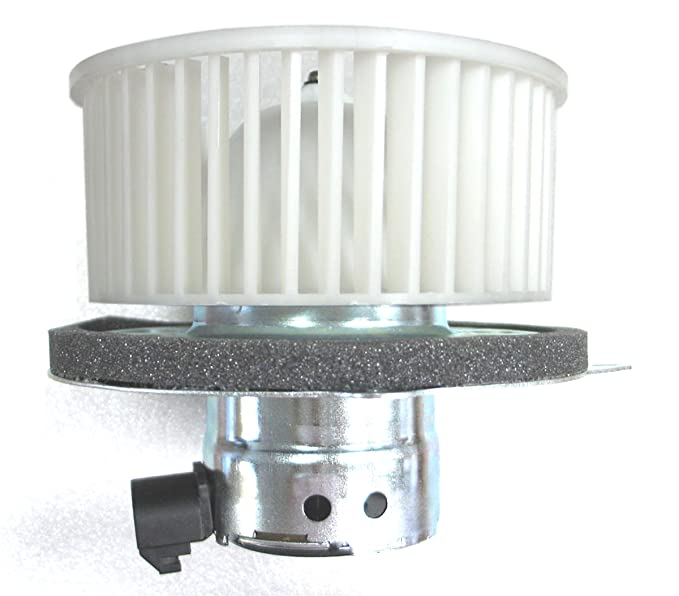 Depo 330-58003-000 Blower Assembly