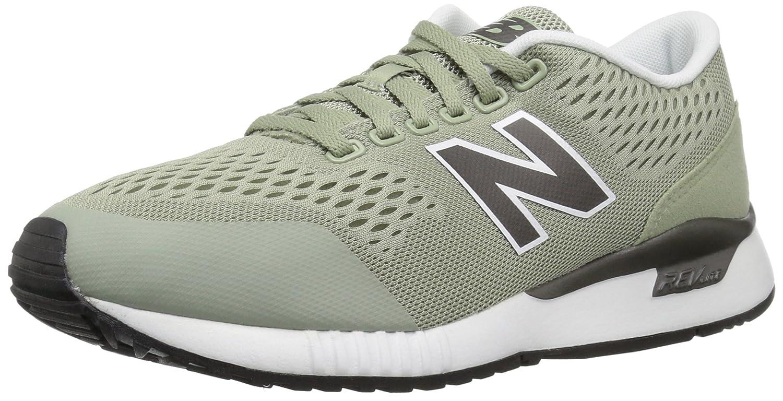 New Balance Damen Moderne Klassiker WL005V1 Lifestyle Schuhe