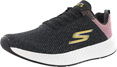 Skechers Go Run Forza 3 L.A Marathon Zapatillas de correr