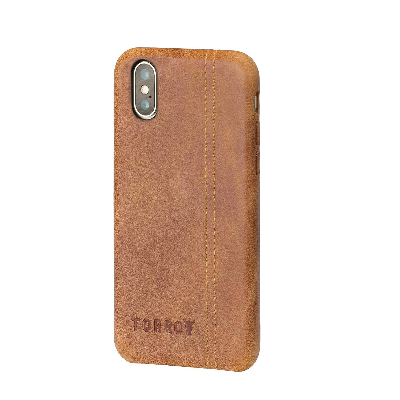 torro iphone xs max case
