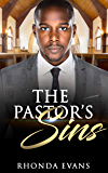 The Pastor's Sins (Pastor's Sins Revealed Book 1)