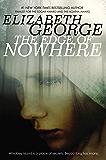 The Edge of Nowhere (Whidbey Island Saga Book 1)