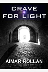 Crave for light Kindle Edition