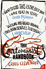 The Contortionist's Handbook by Craig Clevenger (28-Jun-1905) Paperback Paperback
