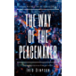The Way of the Peacemaker: Seeking Peace in an Era of Extreme Conflict (English Edition)