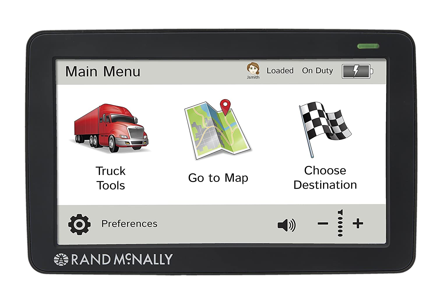 10 Best GPS For Car