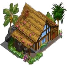 Global Tourist Resort Locator