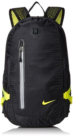 Dos Vapor Running Lite Sac De À Nike Sports Blackvolt xqISwUw