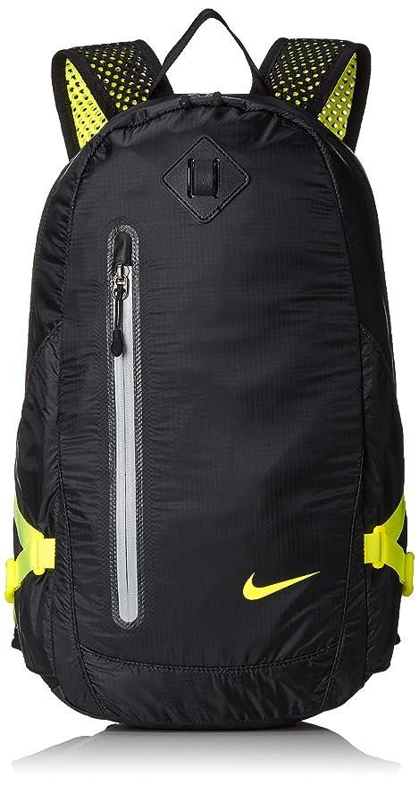 e0f304736 Amazon.com   Nike Vapor Lite Running Backpack   Sports   Outdoors