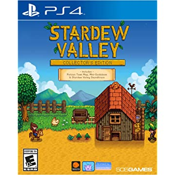 cheap Stardew Valley 2020