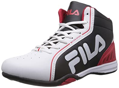 new fila shoes price in india
