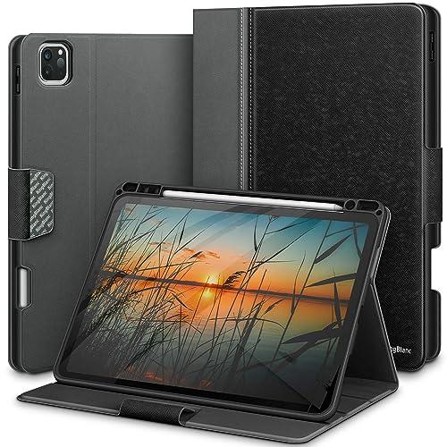 KingBlanc iPad Pro 11 ケース