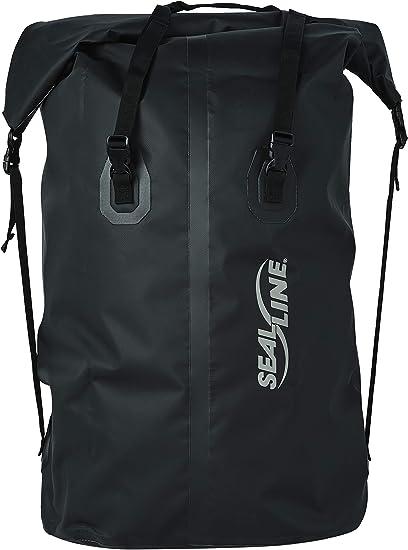 SealLine Boundary Waterproof Dry Pack 115-Litre